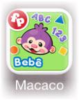 APP_macaco