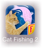 Cat_fishing