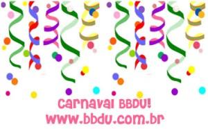 carnaval-bbdu