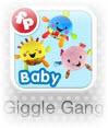 giggle_gang