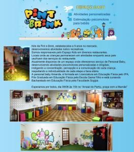 partio_praça