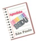 agendinha-sp