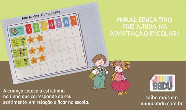 adaptaçao-escolar