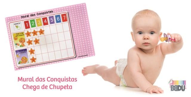 chegadechupeta (2)
