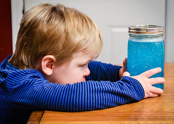 diy-clam-down-jar-toddlers-3