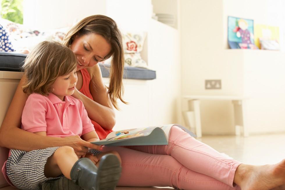 mae-e-filho-leitura