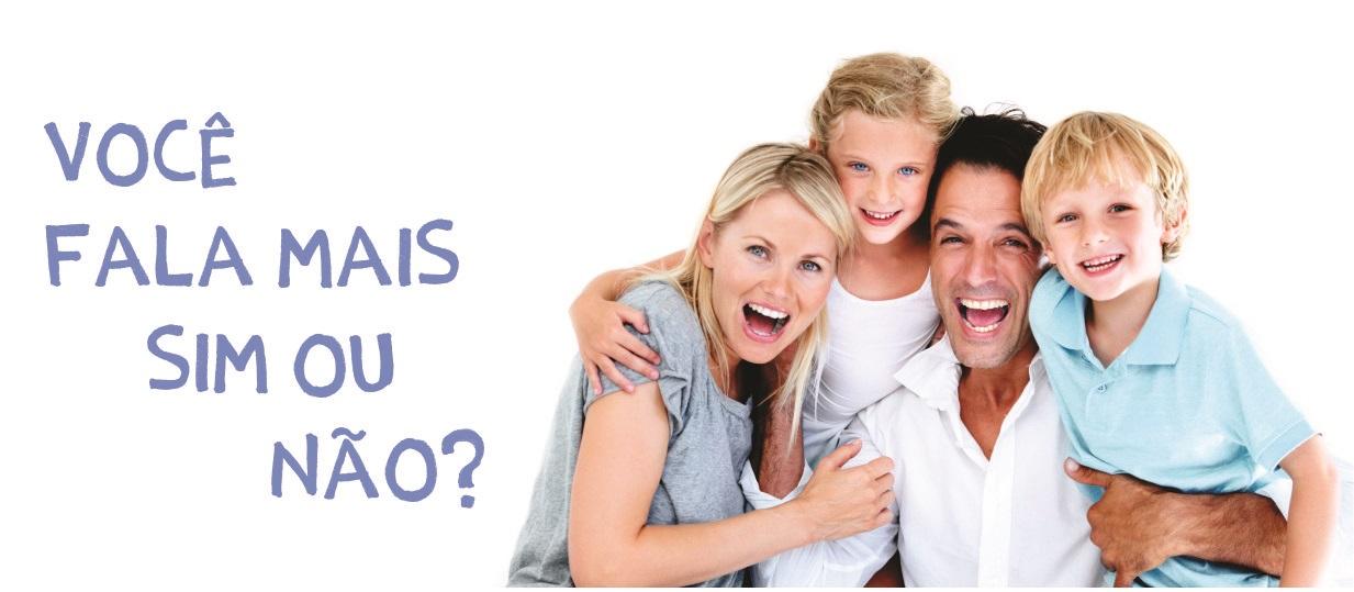 familia-educaçãoemocional