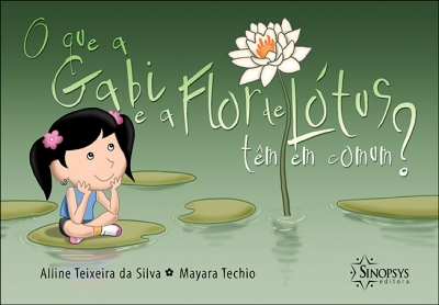 gabi-flor-de -lotus - Copia