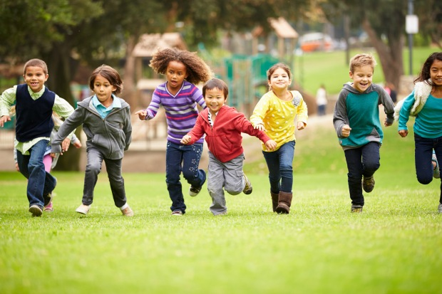 criancas-brincando-20131023-001.jpg